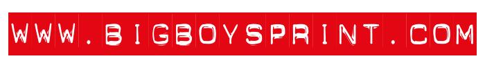 bigboysprint.com